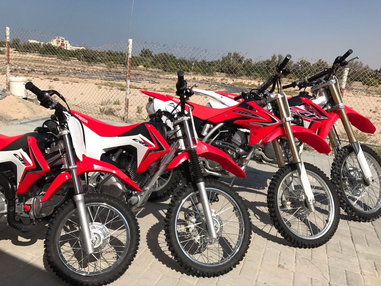 mx-academy-dubai-hondas-for-rent