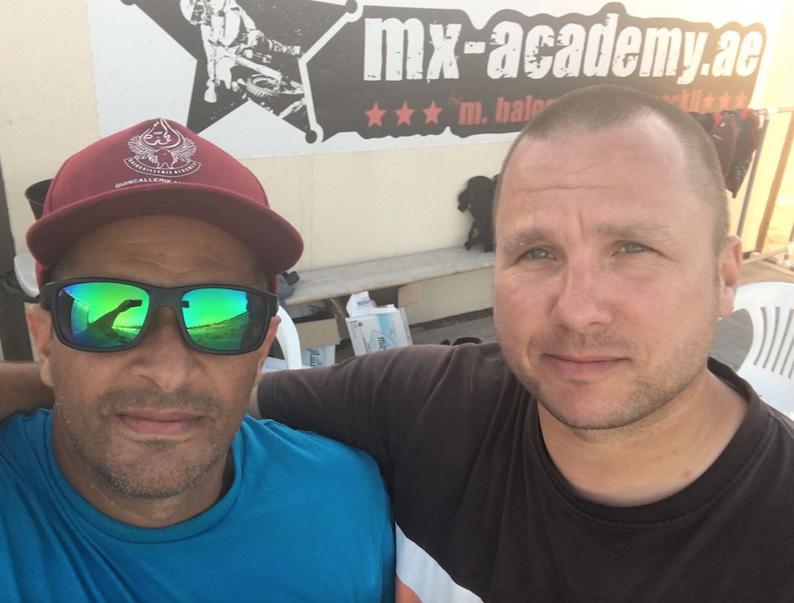 mario-apel(MX-Academy-Dubai)-yasser-sureimi(Djibouti-Motocross-Club)