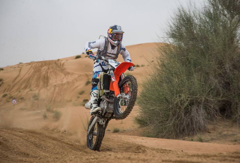 mohammed-balooshi-emirates-desert-championchip