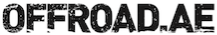 offroad.ae-logo