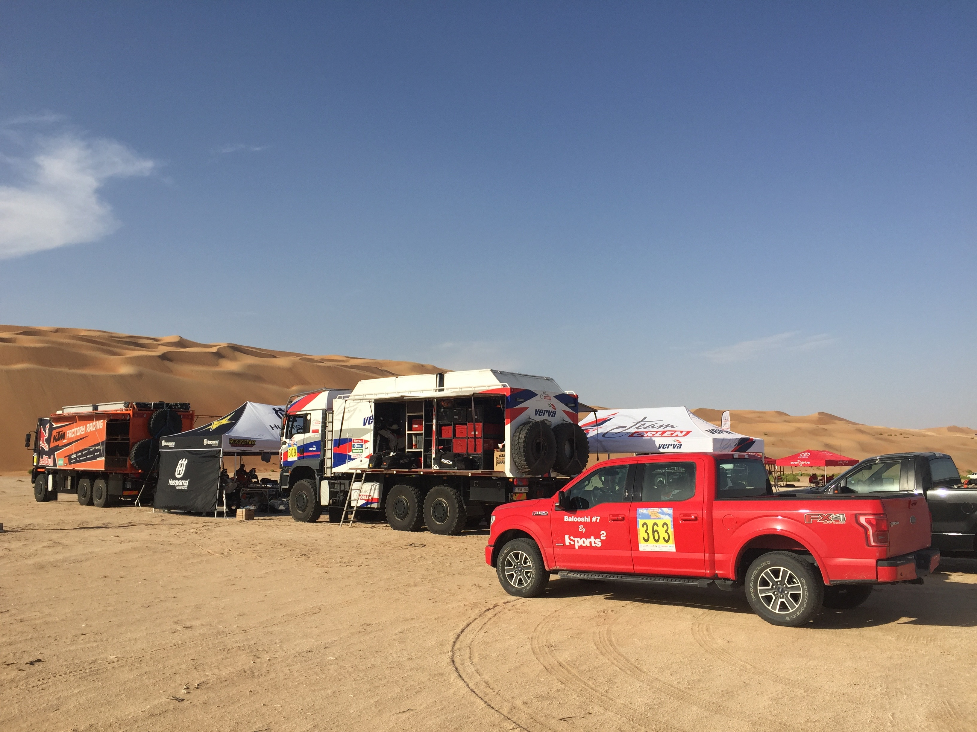 ADDC-2016-camp-rally