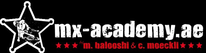 mx-academy-ae_quer_sticker