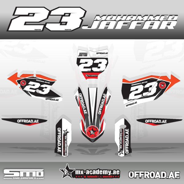 smd-graphics-mohammed-jaffar-nr-23