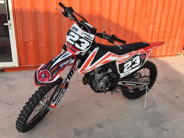 smd-graphics-offroad-ae-mohammed-jaffar-23-bike