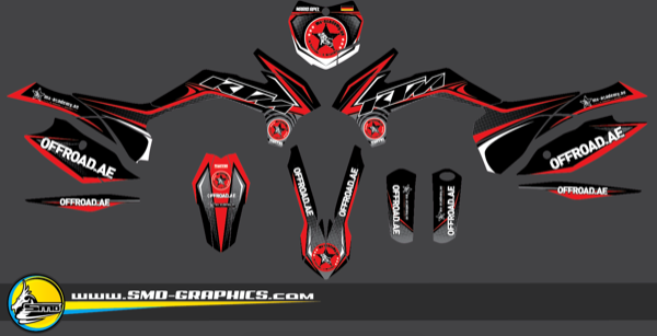 smd-graphics-offroad-ae