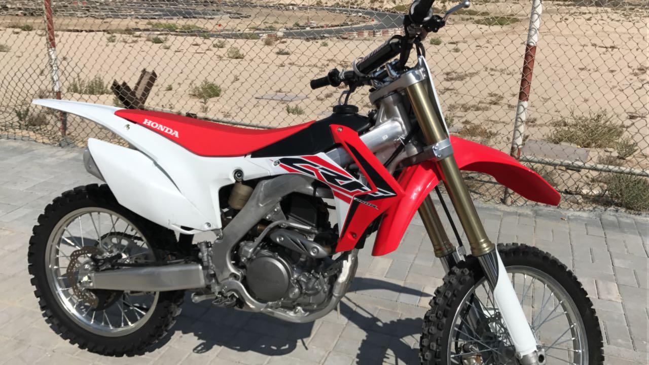 mx-academy-dubai-crf-250-r-for-rental