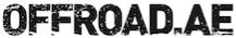 offroad.ae-logo