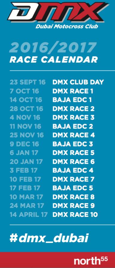 dmx-dubai-calender-20162017