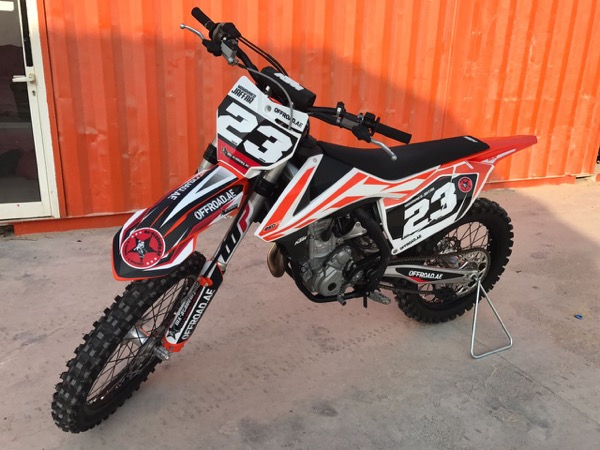smd-graphics-offroad-ae-mohammed-jaffar-23-bike