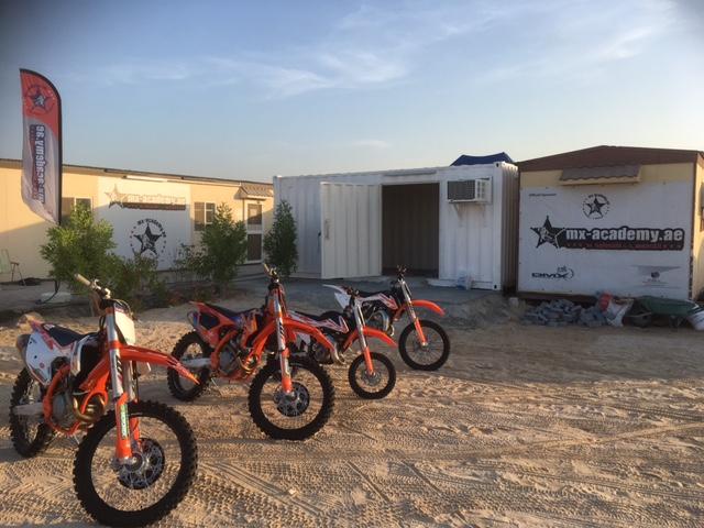 mx-academy-dubai-client-bikes