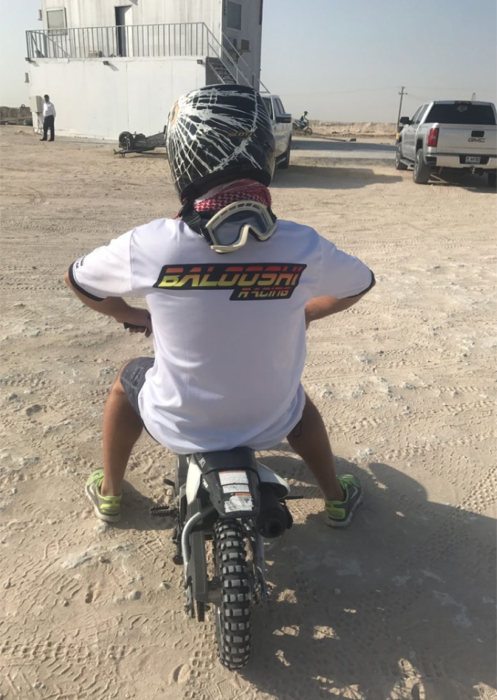 balooshi-racing-team-rider