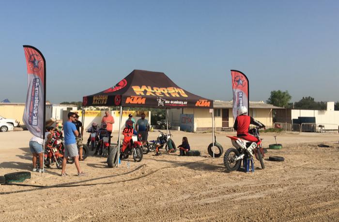mx-academy-dubai-3rd-kids-event-kids-motocross