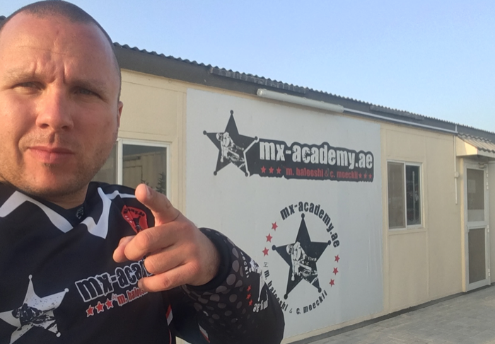 offroad-ae-mx-academy-dubai-director