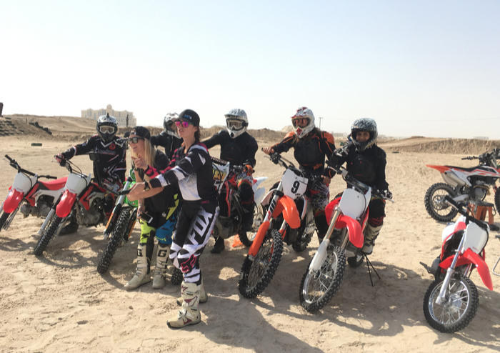 mx-academy-lady-rider-event