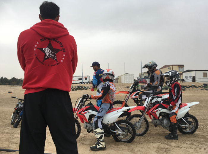 mx-academy-motocross-kids-(1)