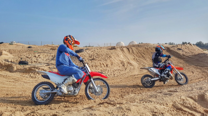 mx-academy-motocross-kids-(6)