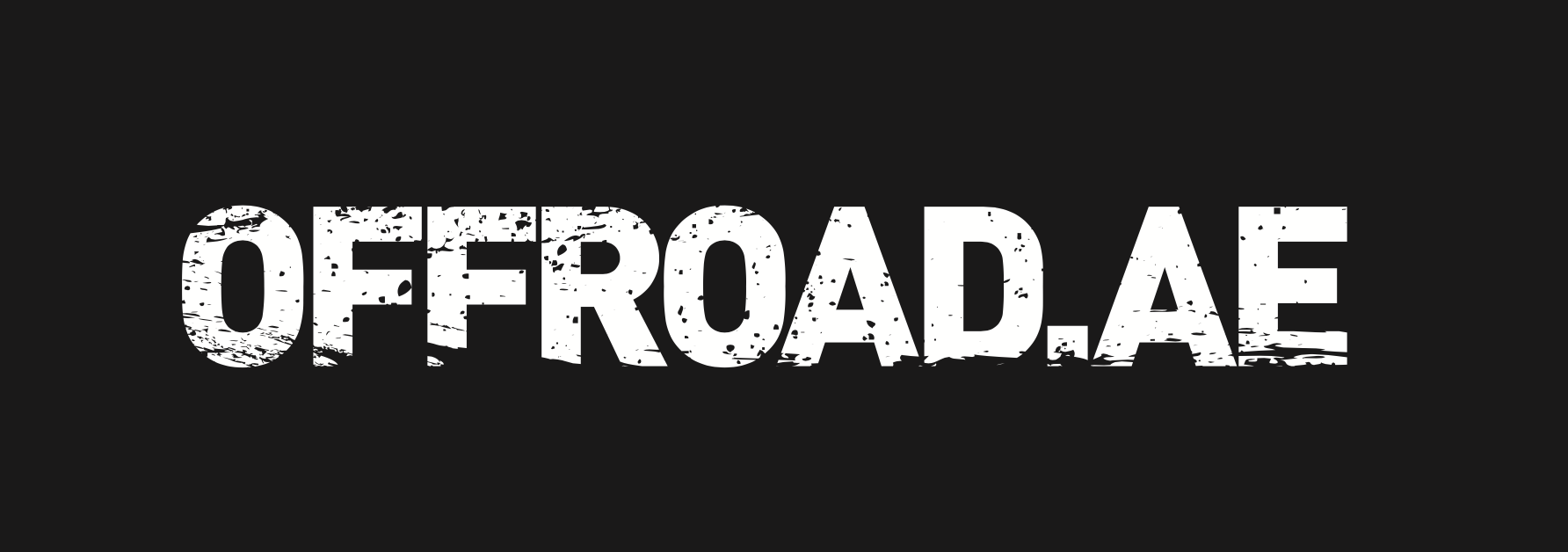 offroad-ae-header