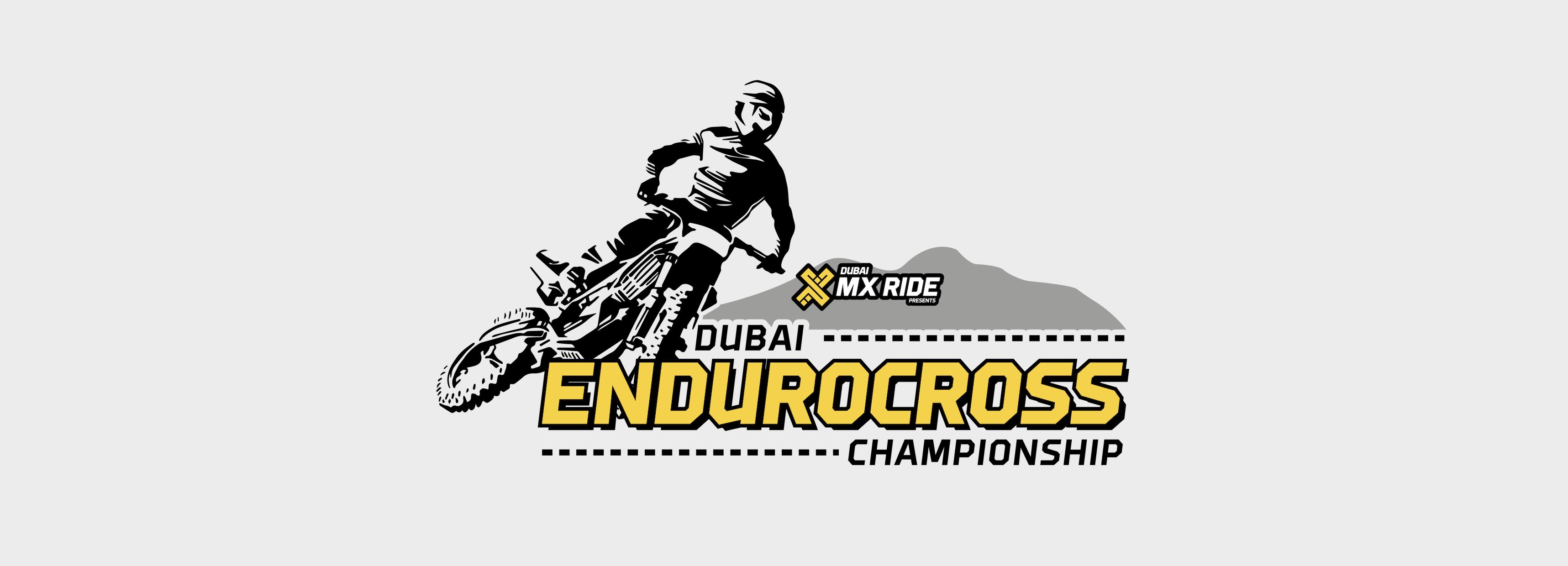 dubai-endurocross-banner