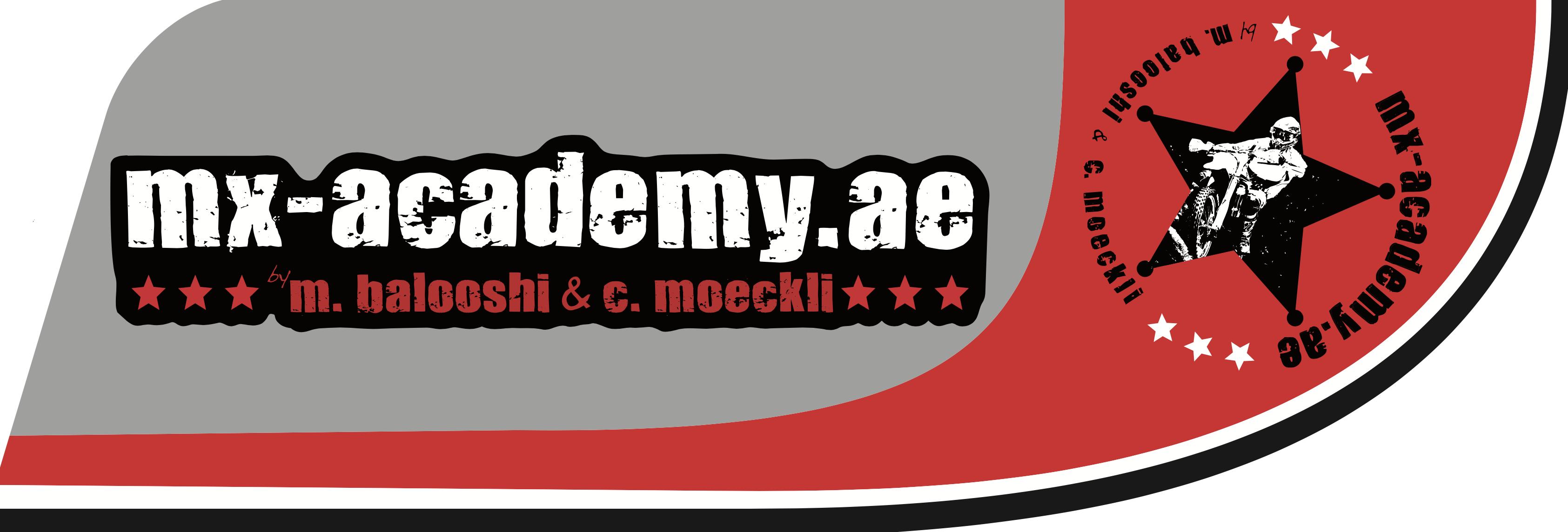 mx-academy-dubai-logo-e1620881892971