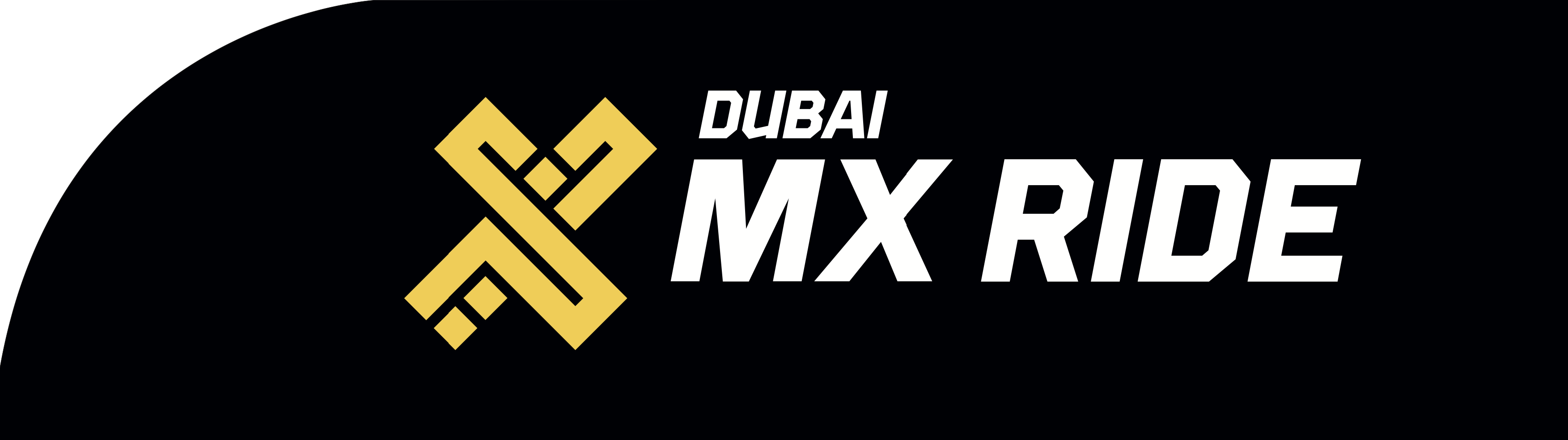mx-ride-dubai-logo-flag